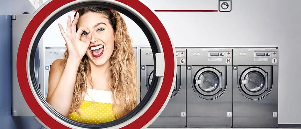 lavatrici bloomest automatiche